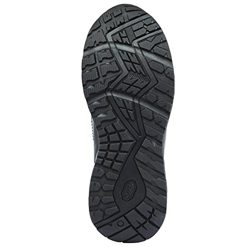 Product image of Belleville Tactical Research MAXX6Z MAXX 6