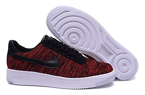 Nike AIR FORCE 1 LOW ULTRA FLYKNIT mens (USA 7) (UK 6) (EU 40)