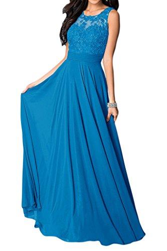 a ad Donna Missdressy linea Blau Vestito P7gnWaOn