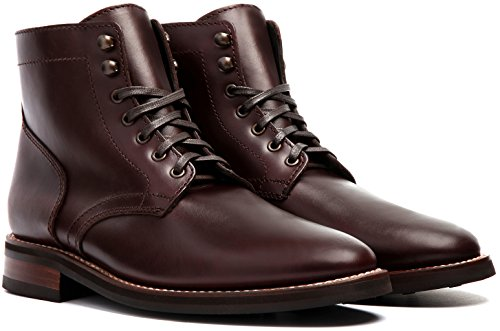 Thursday Boot Company President Men's 6″ Lace-up Boot