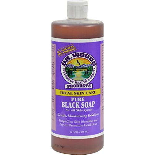 dolly2u-dr-woods-pure-black-soap-32-fl-oz