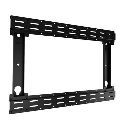 Chief Manufacturing Wall Mount PSMH2840 from Chief