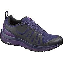 Salomon Women's Odyssey Pro Hiking Shoe