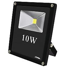 ADIR 2450 Reflector Super Power Led Extra Plano 10 W