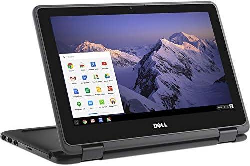 Dell Inspiron 11 2-in-1 Chromebook