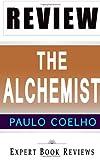 The Alchemist, Expert Reviews, 1497429218