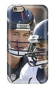 denverroncos NFL Sports & Colleges newest iPhone 6 cases 5298839K385075586
