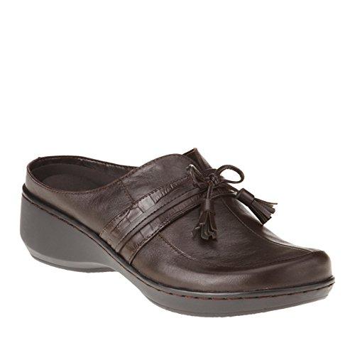 Tamaris heiti sandalette, color marrón, talla 40 EU