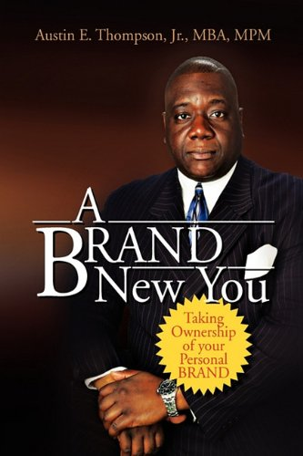 A BRAND New You pdf