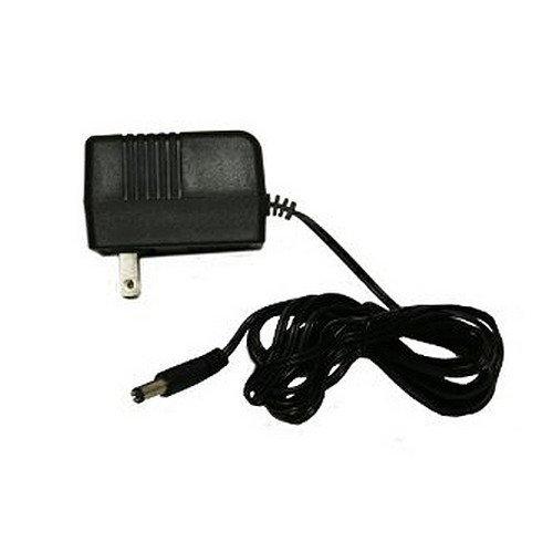 Mojo Decoys HW1014 6-volt Battery Charger