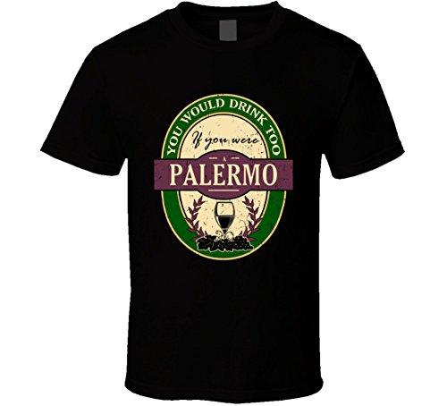 palermo wine - 5