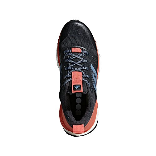 Grau Damen Trail Traillaufschuhe adidas Supernova 000 Carbon Acenat Esctra wSqOPZ