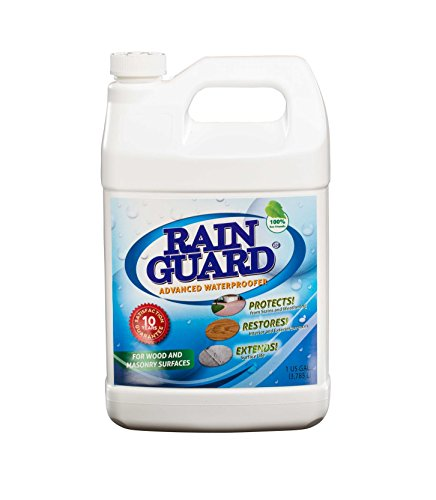 rainguard-waterproofer-advanced-case-of-4-gallons-homeowner-clear-masonry-wood-water-sealer-protects