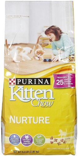 cat-chow-kitten-chow-nurturing-formula-63-lb