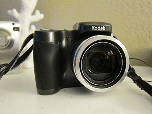 kodak-easyshare-zd710-digital-camera-71-megapixel-10x-optical-5x-digital-zoom