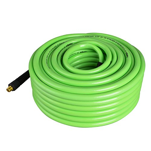 100 ft air hose - 5