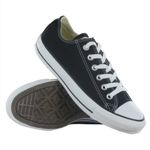 Converse CT Ox Womens Trainers
