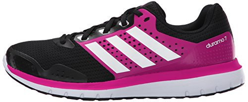 Adidas Performance Duramo 7 W