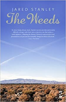 The Weeds – July 14, 2012