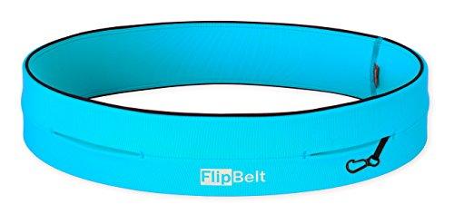 FlipBelt USA Original Patent, USA Designed, USA Shipped, USA Warranty