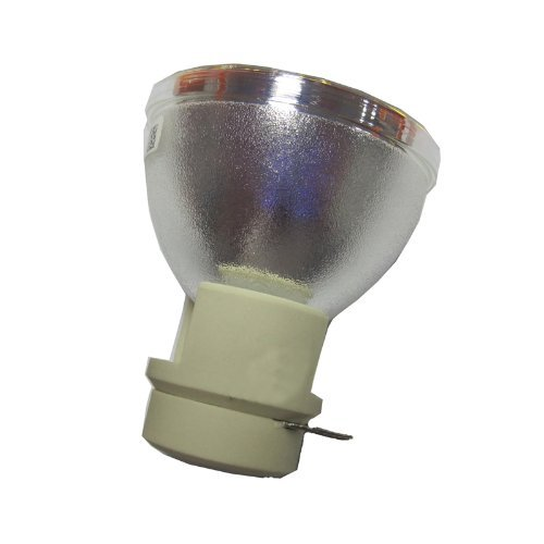 Dlp Projector Replacement Lamp Bulb For Optoma Hd20 Hd200x