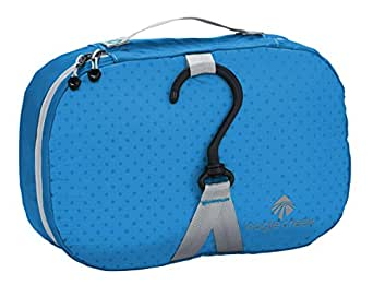 Eagle Creek Pack It Specter Wallaby Toiletry Organizer , Brilliant Blue,  Small