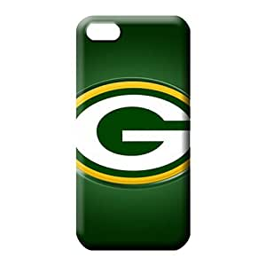 iphone 4 4s Collectibles Unique Eco-friendly Packaging mobile phone case green bay packers