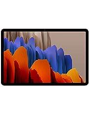 SAMSUNG Galaxy Tab S7 WIFI 128GB Mystic Bronze