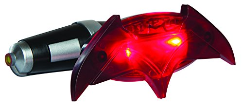 superman+costumes Products : Rubie's Costume Batman v Superman: Dawn of Justice Light Up Batman Accessory
