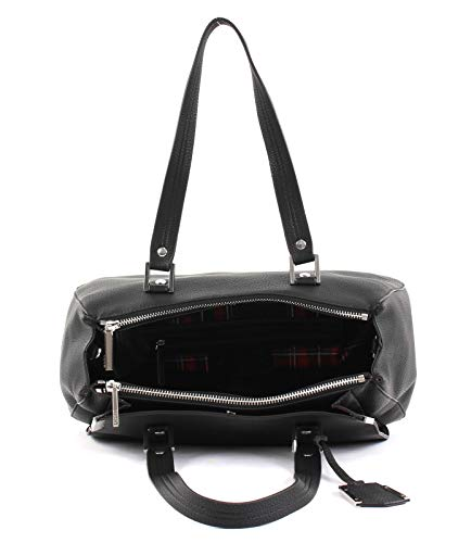 E0033 JO body LIU bag N68012 TU Women Cross dEBqnOq
