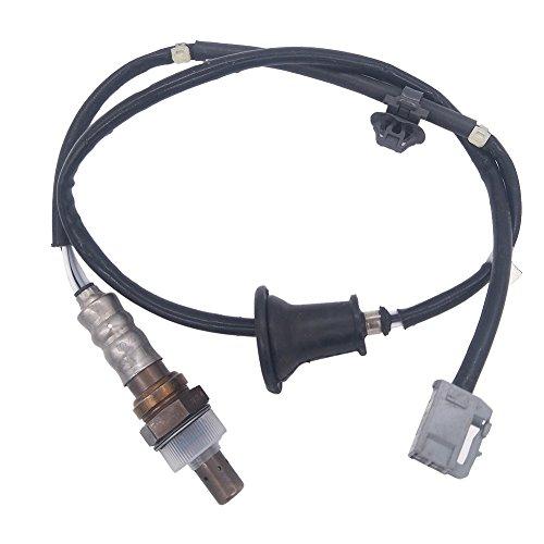 oxygen sensor 89465 - 4