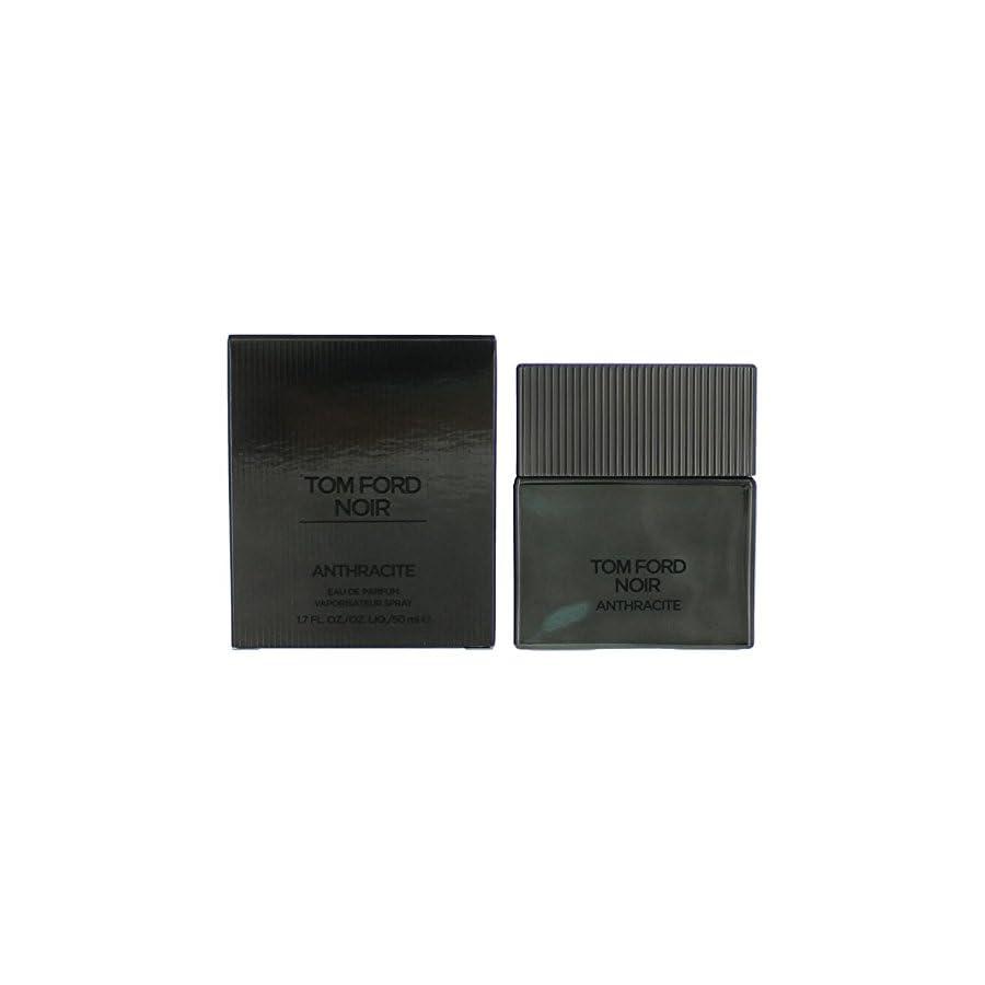 Noir Anthracite Eau de Parfum Spray, 1.7 oz.