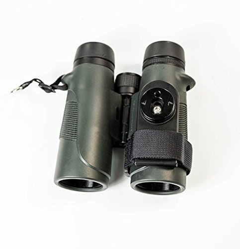 Cotton Carrier Binocular Bracket Mount 901CBB
