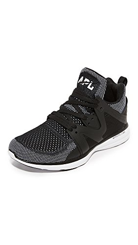 apl-athletic-propulsion-labs-mens-ascend-sneakers-black-white-105-dm-us