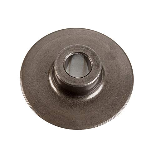 Ridgid 44185 Pipe Cutter Replacement Wheel