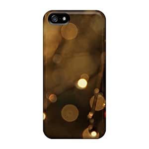 Cute Tpu DrunkLove Dripping Branches Case Cover For Iphone 5/5s