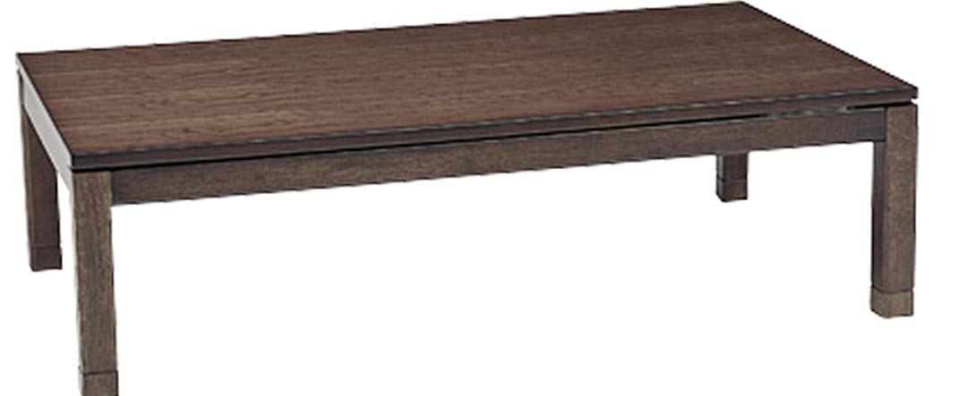 最新のデザイン こたつ こたつテーブルリビングテーブル センターテーブル ナチュラル 継脚5cm ダイニングこたつ ブラウン 長方形 ハロゲンヒーター ロー ミドル ハイ 3サイズ 天然木 手元コントローラー 継脚5cm コード収納付き ナチュラル 幅120cmハイタイプ B07JFDP1MC ブラウン 幅150cmロータイプ 幅150cmロータイプ|ブラウン, 博多ハシケン夢:37698ab4 --- svecha37.ru