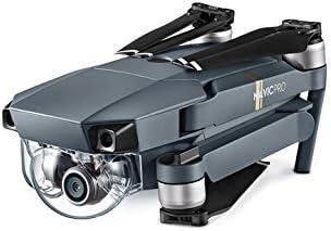 DJI CP.PT.000642 product image 10