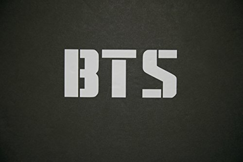 bts-worldwide-k-pop-set-of-2-decal-vinyl-sticker-4-comes-in-different-colors-select-from-the-option-