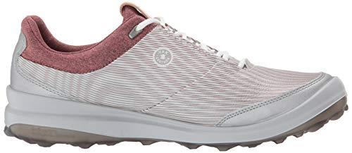 ECCO-Womens-Biom-Hybrid-3-Gore-tex-Golf-Shoe