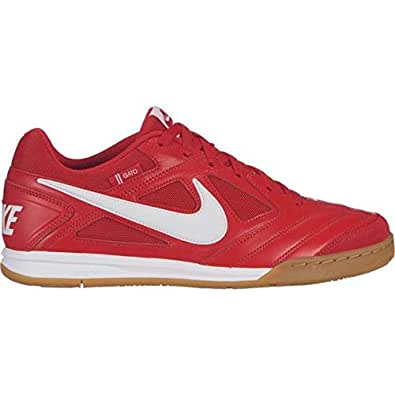 Amazon.com | Nike SB Gato (10.5) | Fashion Sneakers
