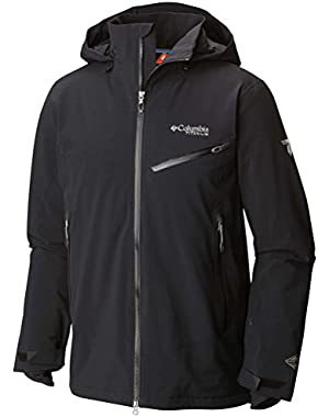 Columbia Carvin' Jacket - Men's