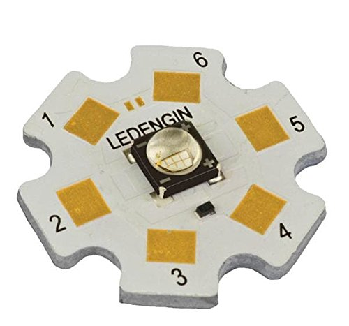 high-power-leds-single-color-uv-360nm-370nm-emitter-w-starboard