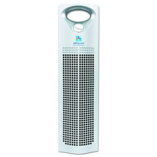 Envion 90AP200AP01       Allergy Pro 200 True HEPA Air Purifier