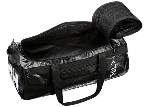 06a6816646e7 Helly Hansen HH 50-Liter Duffel Bag
