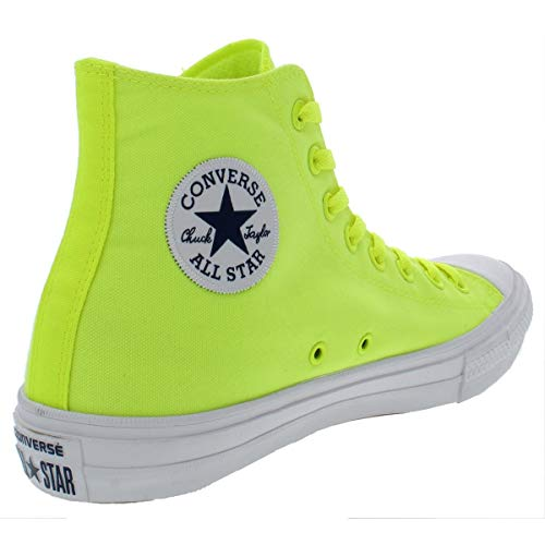 Buy lime green converse