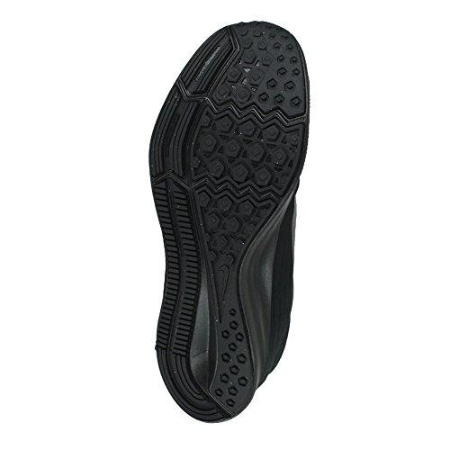 Black Nike Uomo Downshifter Black Scarpe 8 Running OqPO7w