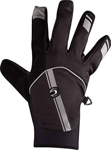 (Cannondale Men's Blaze Glove, Black,)
