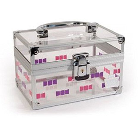 caboodles-my-style-small-acrylic-train-case-077-pound