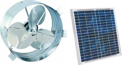brightwatts-galvanized-steel-rust-prevention-and-high-efficiency-blades-solar-gable-attic-fan-brushl